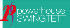 Powerhouse Swingtett