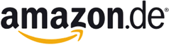 amazon-de-logo_kl